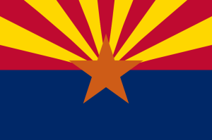 Arizona Masters in Healthcare Degree + Salary, Jobs
