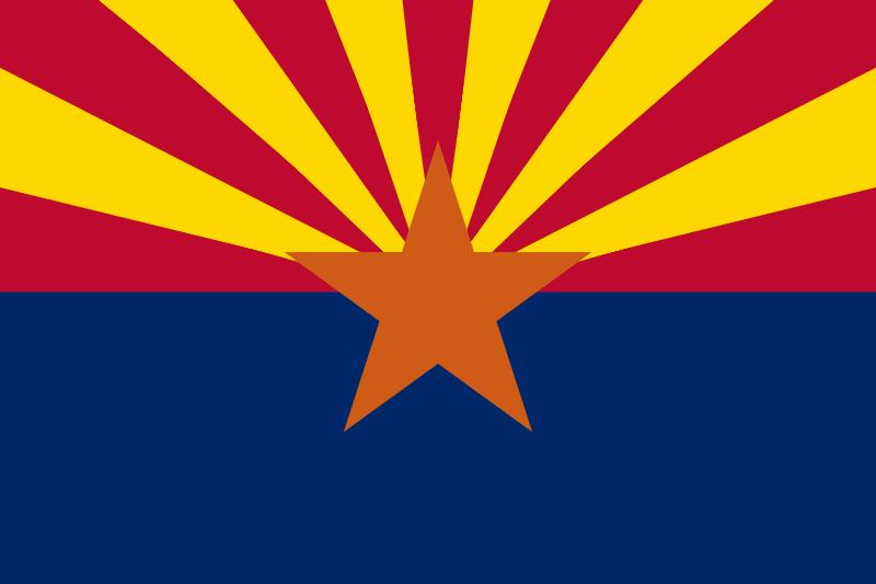 Flag_of_Arizona
