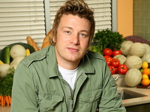 JamieOliver2_lead