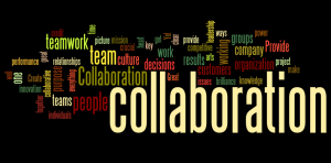 collab-word-image