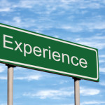 get-experience-healthcare