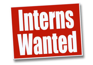 internships-healthcare