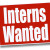 internships-healthcare