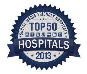 TOP50_BADGEHosptials