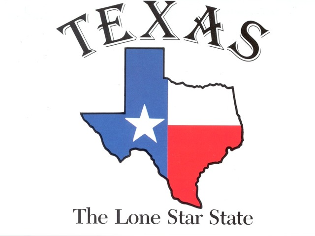 Texas_20Logo