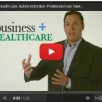 mba-healthcare-management