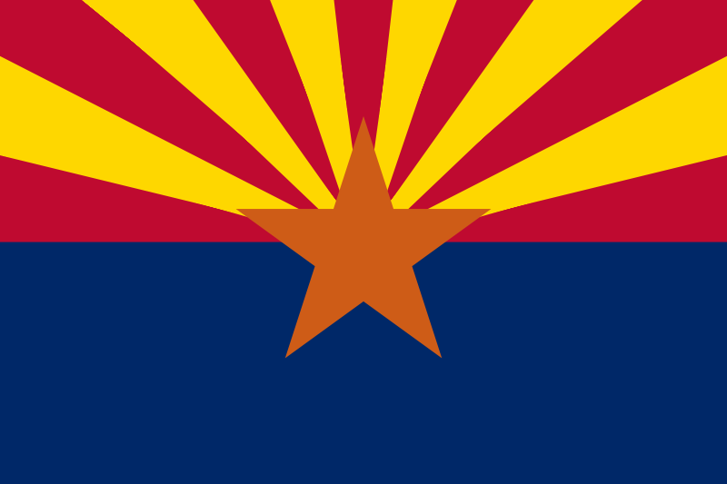 Flag_of_Arizona