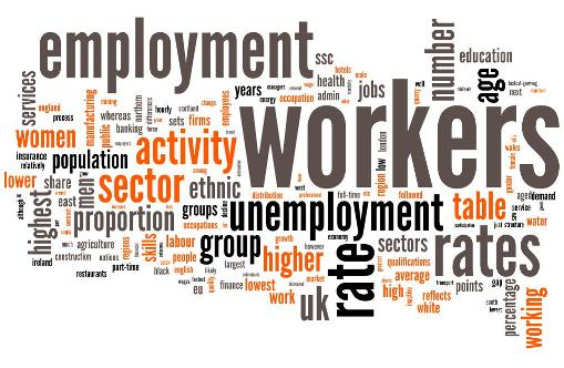 healthcare-employment