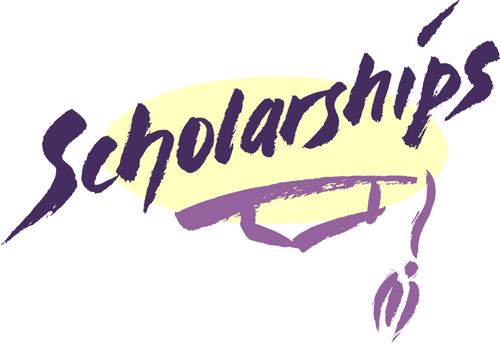 How to increase chances of getting a scholarships?