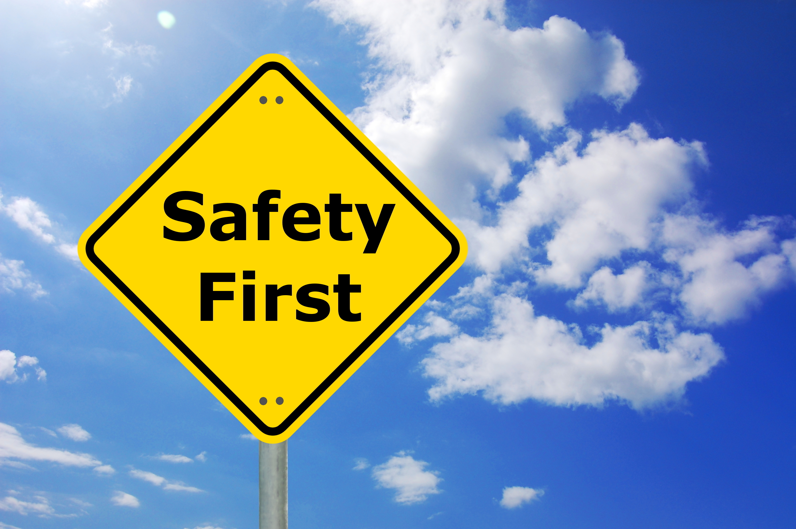 patient-safety-online-courses